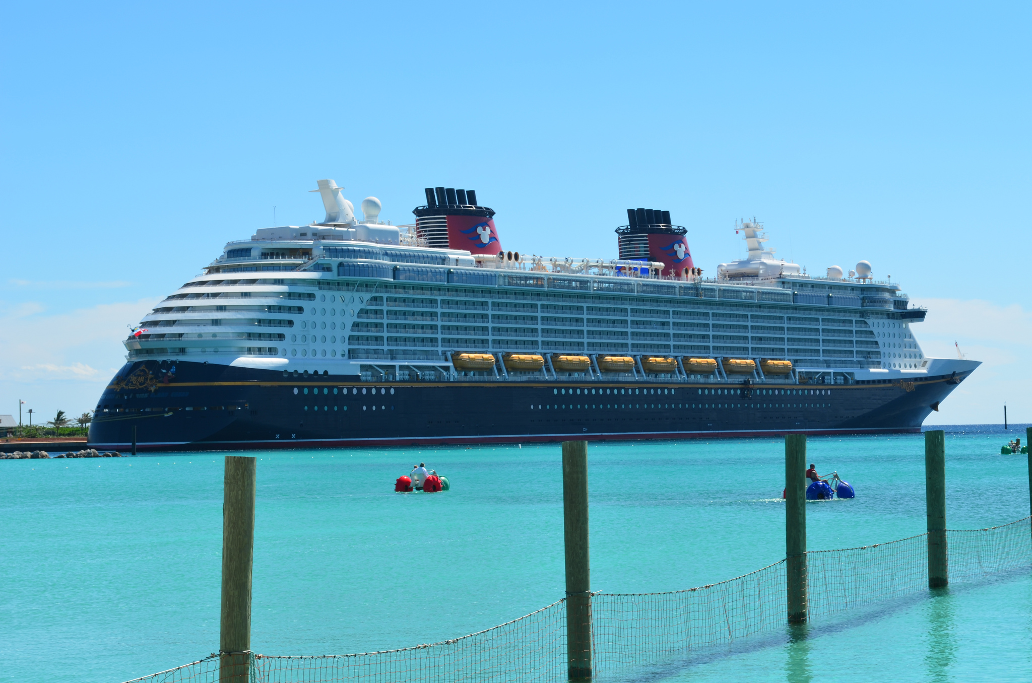 disney cruise 2019 - HD2048×1356
